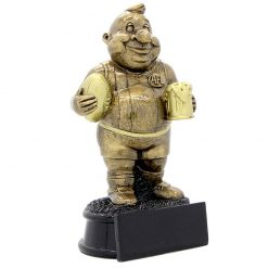 AFL Novelty Award