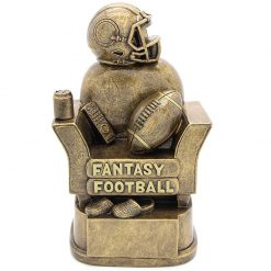 Fantasy Football - NFL