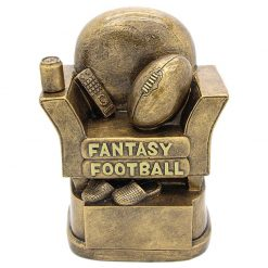 Fantasy Football - AFL