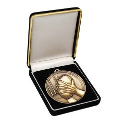 Medal Case to fit 50mm width medals