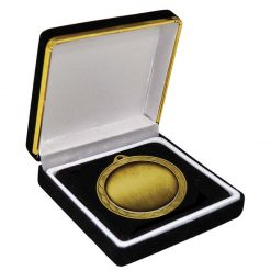 Medal Case to fit 60mm width medals