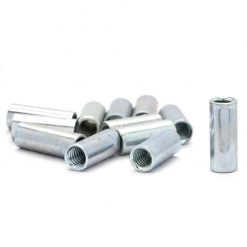 20mm Couplers (100 pack)