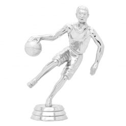 Basketball Male