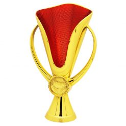 Castro Cup - Red