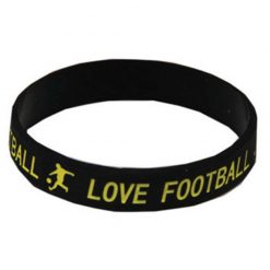 Soccer-Love Football Band 10