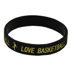 Basketball Band 10mm