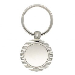 "Key Chain - fits 1"" Centre"